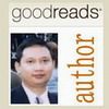 Kunjungi profil saya di Goodreads